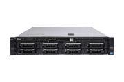 "Dell PowerEdge R520 1x8 3.5"", 2 x E5-2420 v2 2.2GHz Six Core, 32GB, PERC H710, iDRAC7 Enterprise"