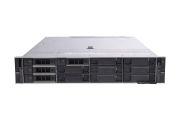 "Dell PowerEdge R540 1x12 3.5"", 2 x Gold 6132 3.0GHz Fourteen-Core, 64GB, 4 x 4TB 7.2k SAS, PERC H730P, iDRAC9 Basic"