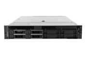 "Dell PowerEdge R540 1x8 3.5"", 2 x Bronze 3106 1.7GHz Eight-Core, 32GB, 4 x 6TB SAS 7.2k, PERC H730P, iDRAC9 Basic"