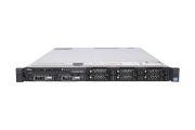 "Dell PowerEdge R620 1x8 2.5"", 2 x E5-2695 v2 2.4GHz Twelve-Core, 256GB, 2 x 800GB SSD, PERC H710, iDRAC7 Enterprise"