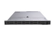 "Dell PowerEdge R6415 1x10 2.5"", 1 x AMD EPYC 7551P 2.0GHz Thirty-Two Core, 128GB, 10 x 800GB SSD NVMe, iDRAC9 Express"
