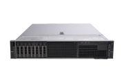 "Dell PowerEdge R740 1x8 2.5"", 2 x Gold 6226 2.7GHz Twelve-Core, 128GB, 8 x 1.8TB 10k SAS, PERC H740P, iDRAC9 Enterprise"