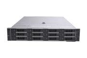 Dell Precision R7920 Configure To Order