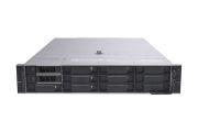 "Dell PowerEdge R740xd 1x12 3.5"", 2 x Gold 6226 2.7GHz Twelve-Core, 128GB, 2 x 6TB SAS 10k, PERC H740P, iDRAC9 Enterprise"