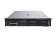"Dell PowerEdge R7415 1x8 3.5"", 1 x AMD EPYC 7551 2.0GHz Thirty Two-Core, 128GB, 2 x 6TB 7.2k SAS, PERC H730P, iDRAC9 Enterprise"