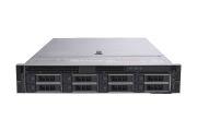 "Dell PowerEdge R7415 1x8 3.5"", 1 x AMD EPYC 7281 2.1GHz Sixteen-Core, 32GB, 8 x 3TB 7.2k SAS, PERC H730P, iDRAC9 Enterprise"