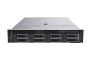 "Dell PowerEdge R7415 1x8 3.5"", 1 x AMD EPYC 7501 2.0GHz Thirty Two-Core, 32GB, 8 x 6TB 7.2k SAS, PERC H730P, iDRAC9 Enterprise"
