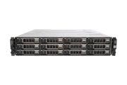 Dell PowerVault MD1200 SAS 12 x 6TB SAS 7.2k
