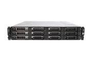 Dell PowerVault MD1200 SAS 3 x 8TB SAS 7.2k