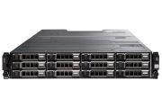 Dell PowerVault MD1400 SAS 12 x 12TB SAS 7.2k