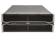 Dell PowerVault MD3060e SAS 60 x 4TB SAS 7.2k
