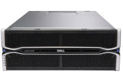 Dell PowerVault MD3260 SAS 20 x 10TB SAS 7.2k