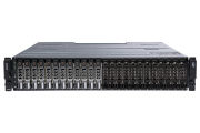 Dell PowerVault MD3420 SAS 12 x 900GB SAS 10k