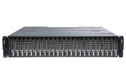 Dell PowerVault MD3420 SAS 24 x 600GB 15k SAS
