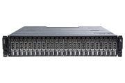 Dell PowerVault MD3420 SAS 24 x 800GB SSD SAS 12G
