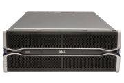 Dell PowerVault MD3460 SAS 60 x 4TB SAS 7.2k 6G