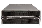 Dell PowerVault MD3660f FC 60 x 6TB SAS 7.2k