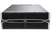 Dell PowerVault MD3860f FC 20 x 10TB SAS 7.2k