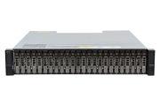 Dell PowerVault ME424 SAS - 24 x 1.2TB SAS 10k