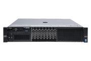 Dell Precision R7910 1x8, 1 x E5-2620v4 2.1GHz Eight-Core, 16GB, 2 x 300GB SSD SATA, iDRAC8 Exp, Quadro P1000