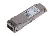 Dell 40Gb QSFP+ MPO Short Range Transceiver - 7TCDN - AFBR-79EIDZ - New