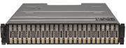Dell Equallogic PS6100X SFF 1x24 - 24 x 900Gb 10k SAS