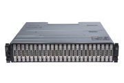 Dell EqualLogic PS6210XV SFF 1x24 - 24 x 300GB 15k SAS