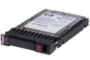 "HP 300GB 10k SAS 2.5"" 3Gbps Hard Drive - 493083-001"
