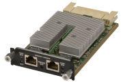 Dell PowerConnect 62xx 10Gb RJ45 Uplink Module - X901C - Ref