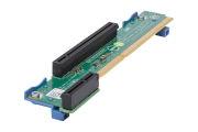 Dell PowerEdge R420 PCIe Riser Card 1 7KMJ7