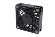 Dell PowerEdge R920 System Fan P4HPY