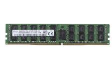 Hynix 16GB PC4-2133P-R HMA42GR7AFR4N-TF Ref