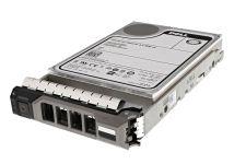 "Dell 1TB SAS 7.2k 3.5"" 6G Hard Drive GPP3G Ref"