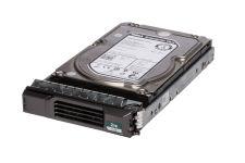 "Compellent 2TB 7.2k SAS 3.5"" 6Gbps HDD J8NC8 For SCv2000,3000, SC4000"