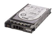 "Dell 1.2TB SAS 10k 2.5"" 6G Hard Drive 36RH9 Ref"