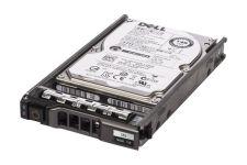 """Dell 146GB SAS 15k 2.5"""" 6G Hard Drive W330K Ref"""