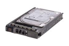 "Dell 1TB SAS 7.2k 2.5"" 12G Hard Drive D4N7V - New Pull"