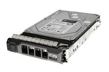 """Dell 3TB SAS 7.2k 3.5"""" 6G Hard Drive 14X4H Ref"""