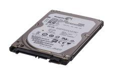"""Dell 500GB SATA 7.2k 2.5"""" 6G Hard Drive 0KX1F Ref"""