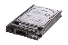"""Dell 600GB SAS 10k 2.5"""" 12G Hard Drive G3MWJ"""