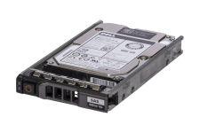 "Dell 600GB SAS 15k 2.5"" 12G Hard Drive FPW68"