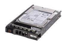 "Dell 600GB SAS 15k 2.5"" 12G Hard Drive FPW68 - New Pull"