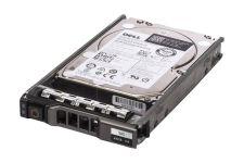 "Dell 600GB SAS 10k 2.5"" 12G Hard Drive R95FV New Pull"
