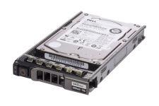 """Dell 600GB SAS 15k 2.5"""" 6G Hard Drive 990FD Ref"""