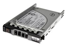 "Dell 800GB SSD SATA 2.5"" 6G MLC Mixed Use 9F3GY - New Pull"