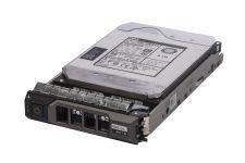 "Dell 8TB SAS 7.2k 3.5"" 12G 4Kn Hard Drive CDDMJ Ref"
