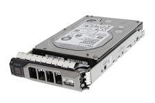 "Dell 8TB SAS 7.2k 3.5"" 12G 512e Hard Drive - 44YFV - Ref"