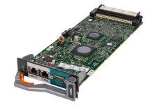 Dell PowerEdge M1000e CMC
