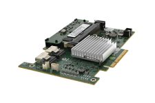 Dell PERC H700 RAID Controller w/512MB Cache R374M