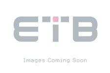 """Dell PowerEdge R520 1x8 3.5"""", 2 x E5-2470 v2 2.4GHz Ten-Core, 32GB, 8 x 4TB SATA 7.2k, PERC H710, iDRAC7 Enterprise"""